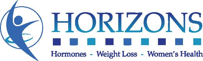 Horizons Hormone Therapy